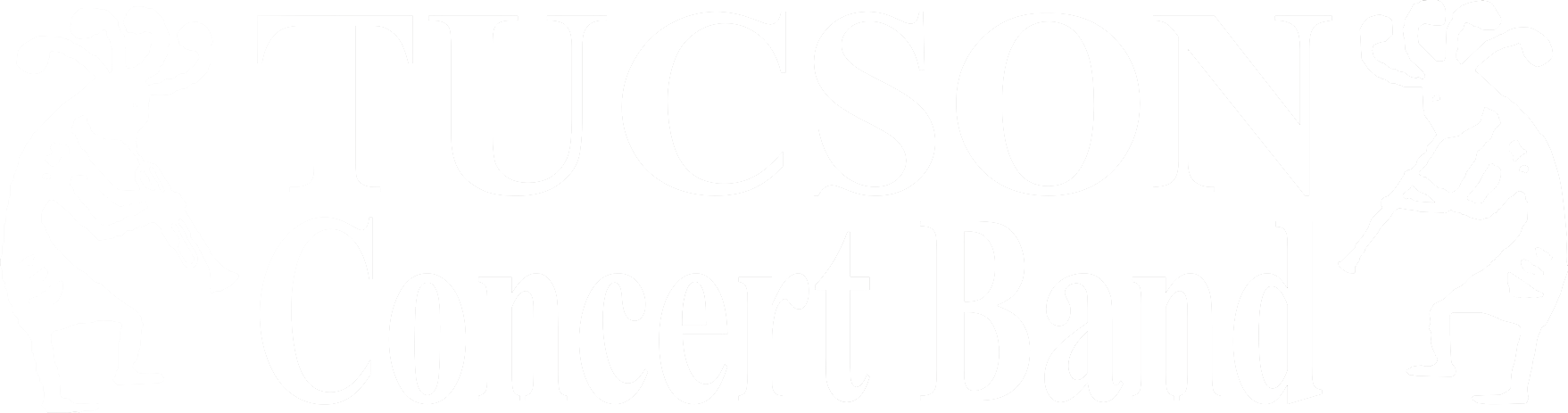 Tucson Concert Band