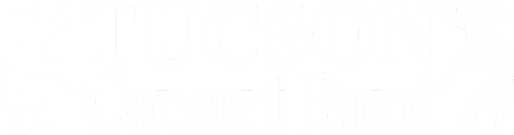Tucson Concert Band